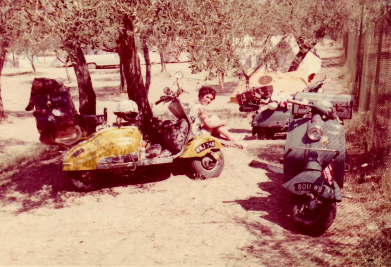 https://orvietoorbust.files.wordpress.com/2012/04/yellow-scooter.jpg