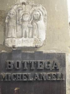 Paris-Orvieto 2011 360