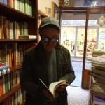 igor reading