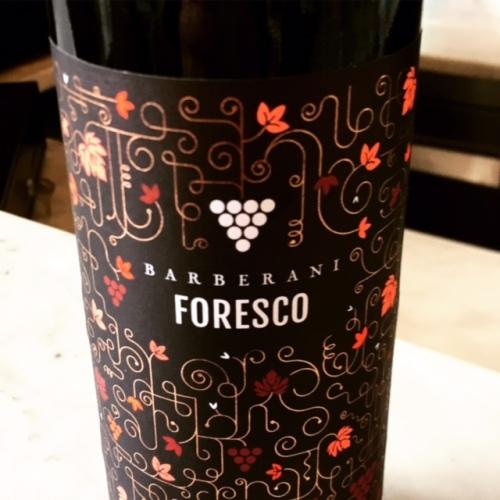 foresco