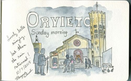 MWheaton Orvieto