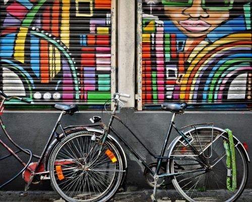 Reggae_bike_Amsterdam